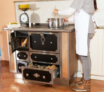 standherde. Black Bedroom Furniture Sets. Home Design Ideas