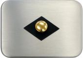 Standard-Type-1_10x14