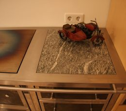 Verlaengerung-mit-Steinarbeitsplatte