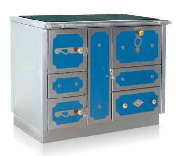 Zentralheizungsherd_Filipe-1060.Stil-blau