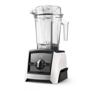 Vitamix ASCENT A2300i wiess