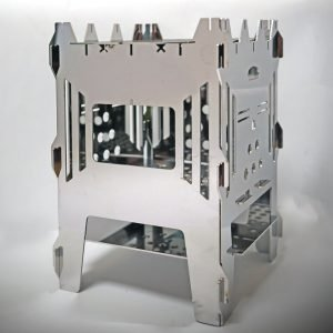 MoKo mobiler Kocher Produktbild