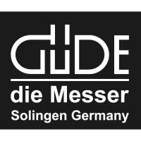 Güde Solingen Logo