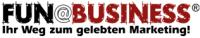 Fun at Business Logo