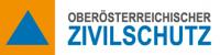OÖ Zivilschutz Verband