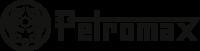 Petromax Logo neu 2019