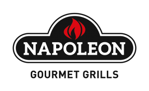 Napoleon Gourmet Grills Logo