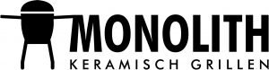 Monolith Logo groß