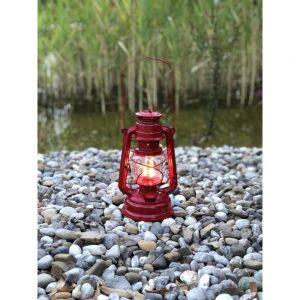 Feuerhand baby special rubinrot