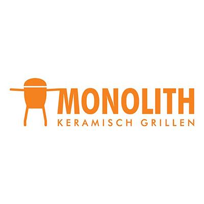 Logo Monolith 400x400
