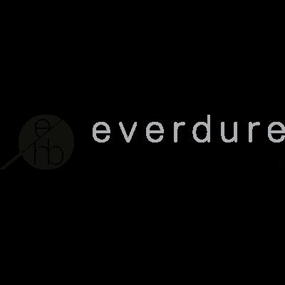 Logo everdure 400x400