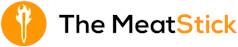 The MeatStick Logo