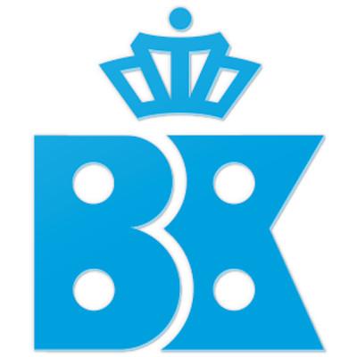 Logo BK Cookware
