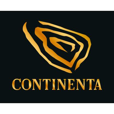Logo Continenta