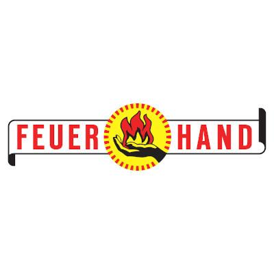 Logo Feuerhand