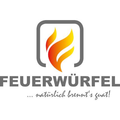 Logo Feuerwürfel