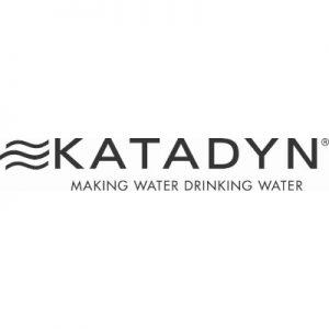 Logo Katadyn