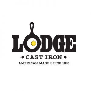 Logo Lodge
