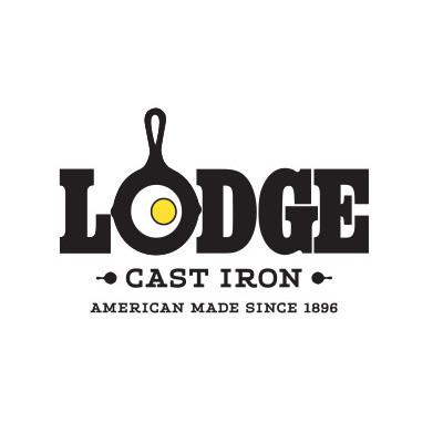 Logo Lodge