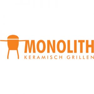 Logo Monolith