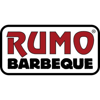 Logo Rumo Barbeque