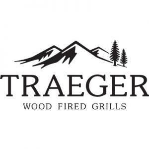 Logo Traeger
