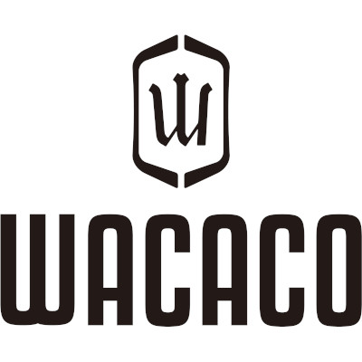 Logo Wacaco