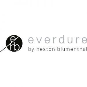 Logo everdure