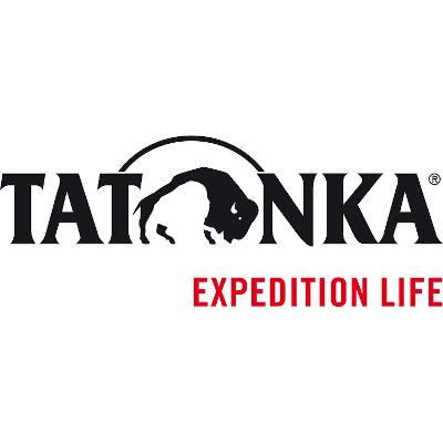 Logo Tatonka