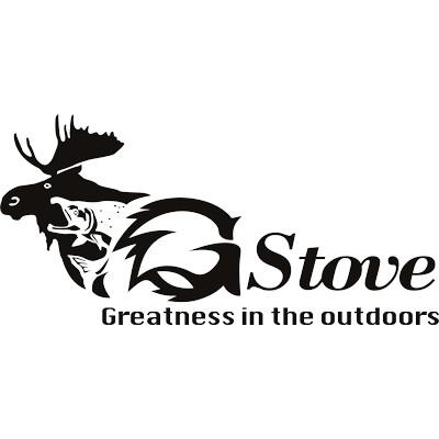 G-Stove Logo
