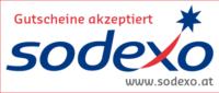 Sodexo Gutscheine Logo