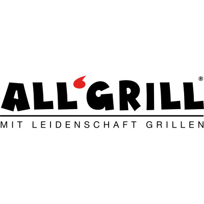 Logo All Grill