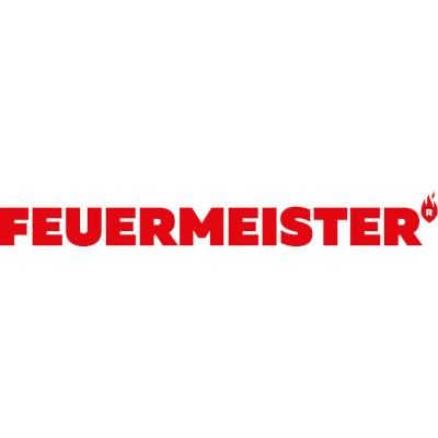 Logo Feuermeister