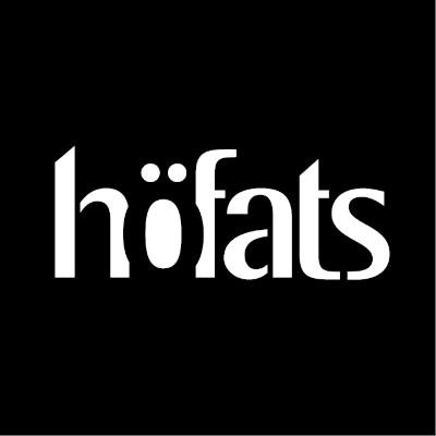 Logo Höfats