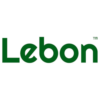 Lebon Logo